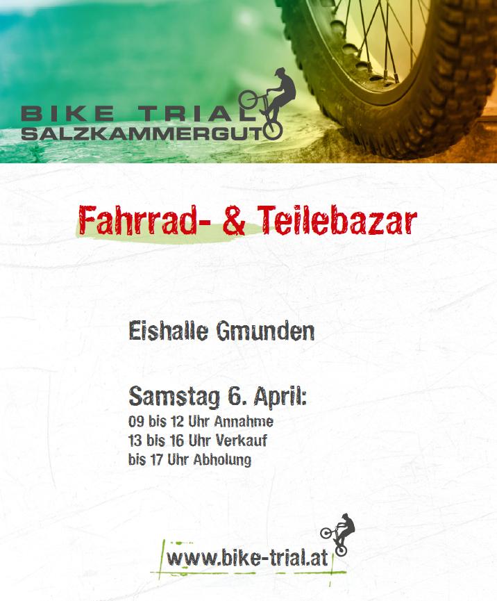 bikebazar bild