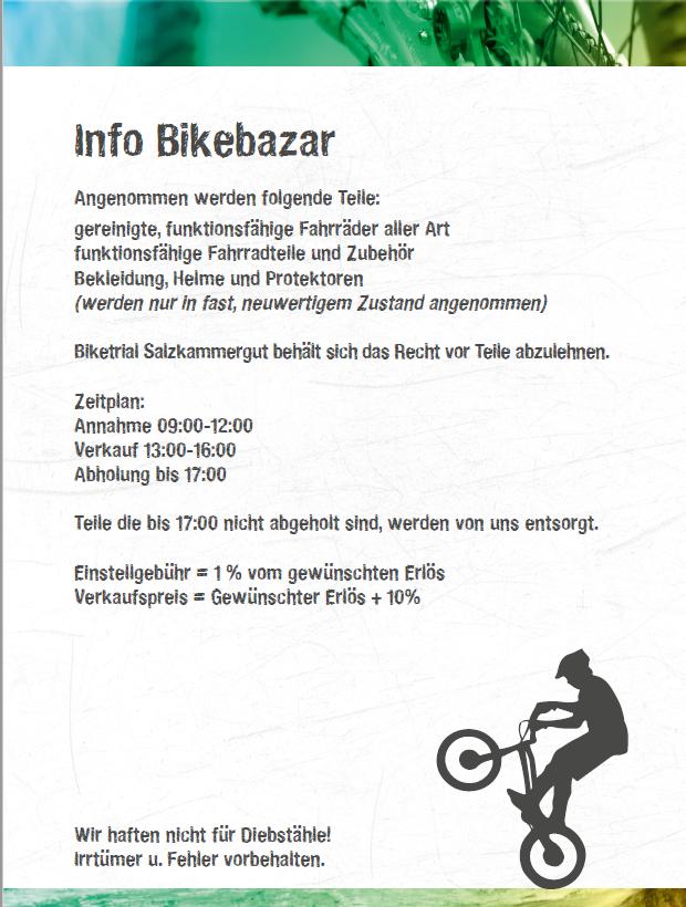 bikebazar bild2